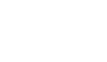 Chicago Tuckpointing Service - Liam Construction